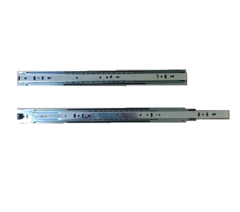 46mm Side-Mount Drawer Slides