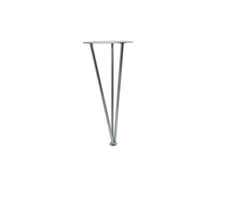3 Bar Table Leg